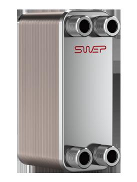 B5 - SWEP